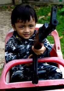 army-william4a