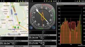 GPS-Essentials-App