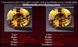 batu-safir-yellow-canary-gold-sapphire-7-10c-011014