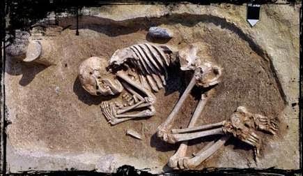 https://zulkarnain.files.wordpress.com/2014/10/cc00e-dead-man.jpg