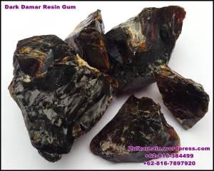 dark-damar-1