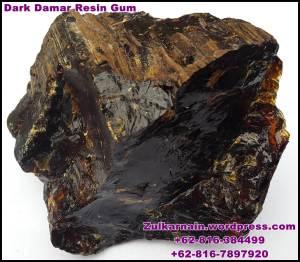 dark-damar-4