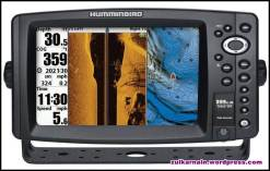 Humminbird-999-ci-HD-SI
