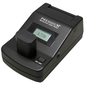 Presidium Digital Refractive Index Meter II PRIM2