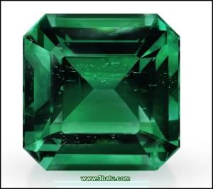 emerald zamrud berkualitas AAA