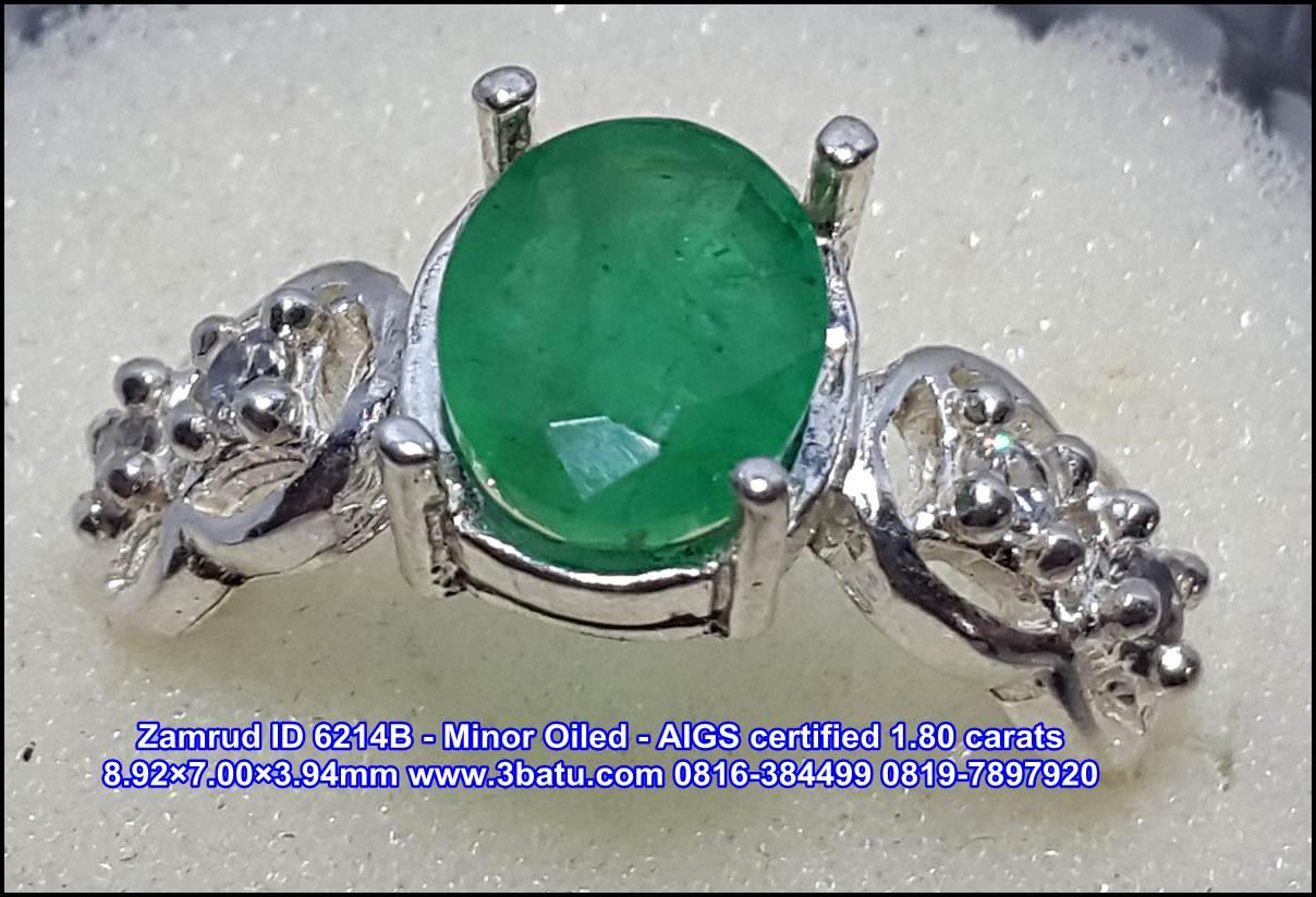 6214B-zamrud-AIGS