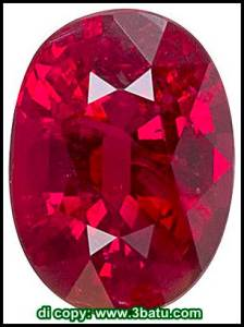 pigeon blood red ruby africagems