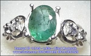 Zamrud ID 11915