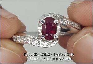 Ruby ID: 17815