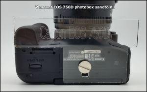 v-mount-dslr-750D-ke-sanoto-photo-box-2