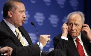 Erdogan hope allah to keep him save...