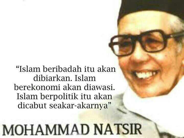 Kata Motivasi Tokoh Islam Cikimm Com