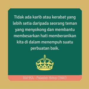 hamka-quote-2