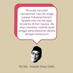 hamka-quote-4