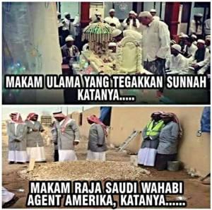 makam-ulama-makam-wahabi