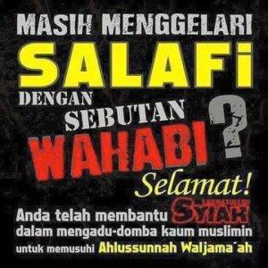 syiah-wahabi