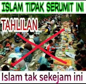 Islam-itu-Rumit-Kejam