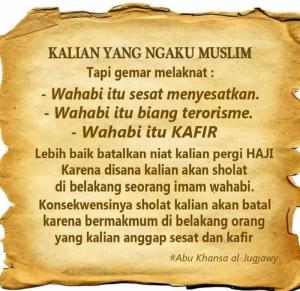 wahabi-imam-mekkah