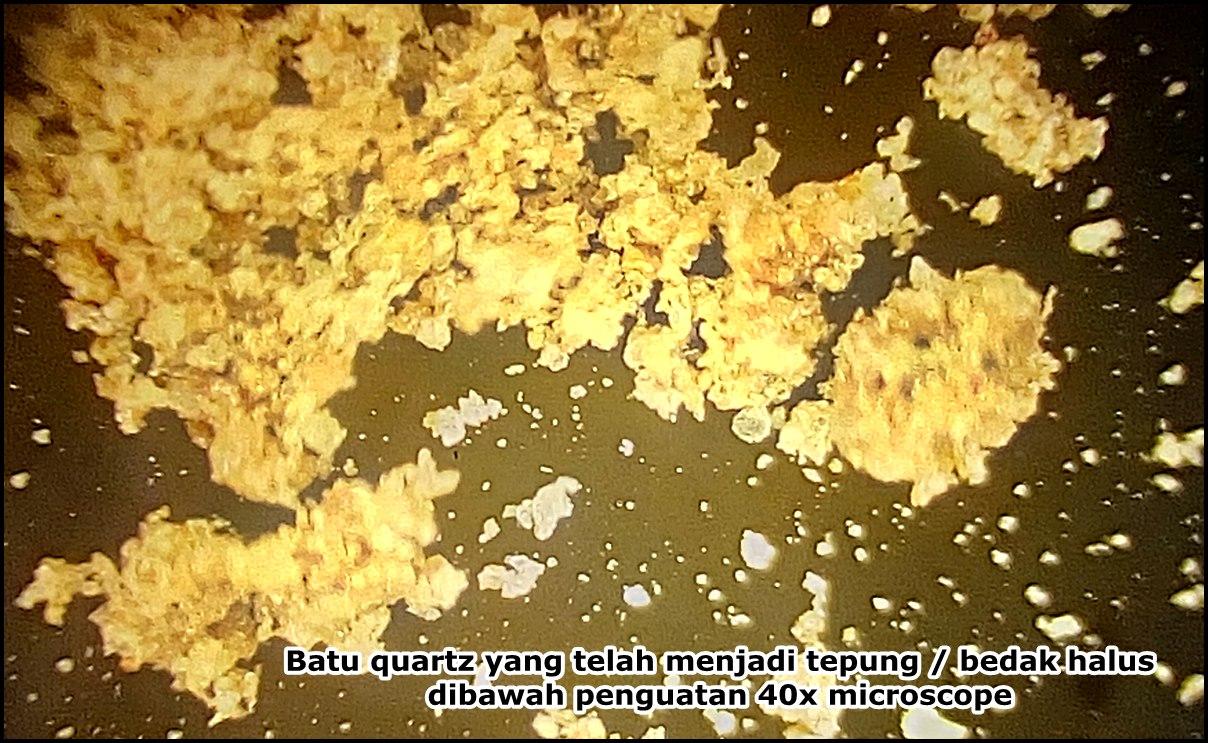 batu-quartz-emas- microscope